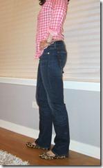 jeans_show 017_RL_side