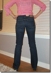 jeans_show_RL_back