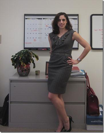 gray_dress 002