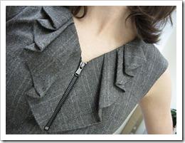 gray_dress 006