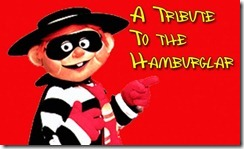 hamburglar_feature-560x338