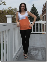 looplooks_stitchfix_sale 016