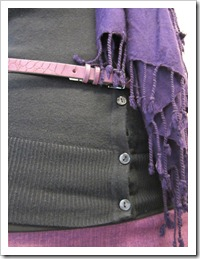 purple_skirt_black_top 012