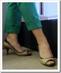 red_pants_green_pants 017