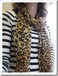 striped_top_leopard_scarf 011