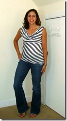 August2011Outfits001