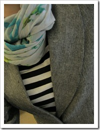 floral_scarf_striped_top 007