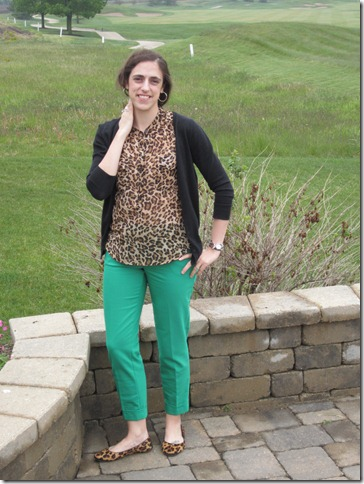 green_pants_leopard_shirt 001