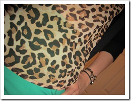 green_pants_leopard_shirt 003