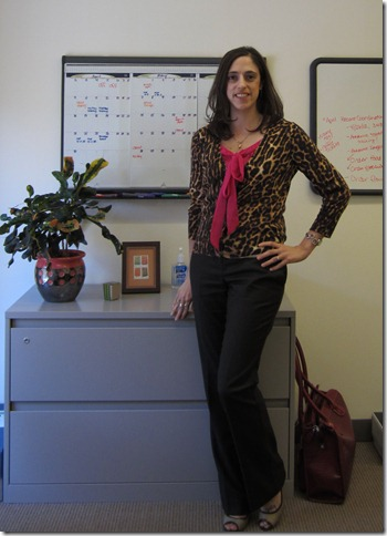 leopard_cardigan_pink_blouse 004