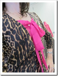 leopard_cardigan_pink_blouse 011