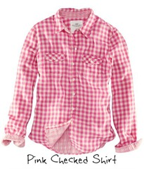 pink_checks_hm_19-95-8x6
