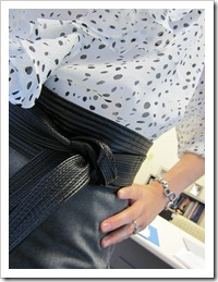 polka_dot_and__obi_belt 005