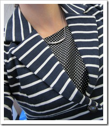 polka_dot_dress_striped_blazer 005