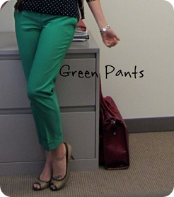 red_pants_green_pants 014_small