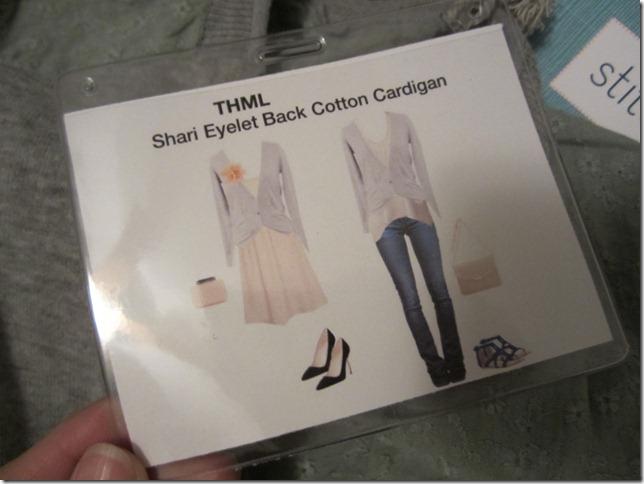 stitch_fix_2 021
