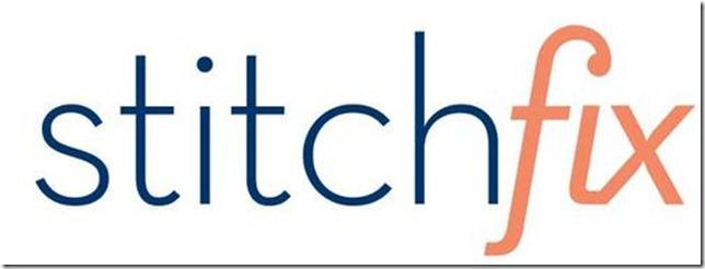 StitchFixLogo