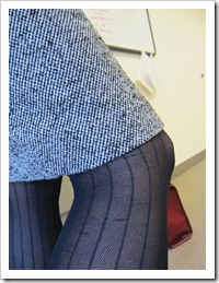 tweed_skirt_floral_scarf 007