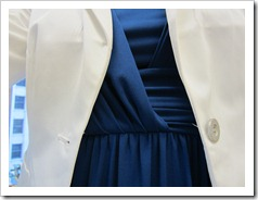 blue_dress_white_jacket 006