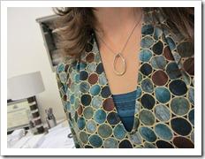 circle_print_dress 014
