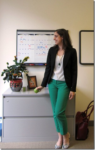 green_pants_black_blazer 005_edit