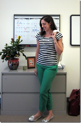 green_pants_striped_shirt 006