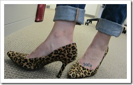 jeans_white_top_leopard_shoes 015