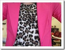 pink_blazer_leopard_top 009