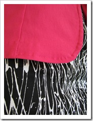 pink_blazer_patterned_skirt 007