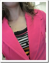 pink_jacket_striped_top 005