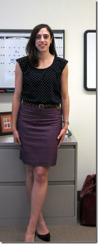 polka_dot_top_purple_skirt 007