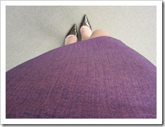 polka_dot_top_purple_skirt 014