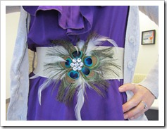 purple_dress_peacock_belt 005