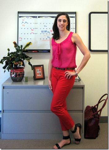 red_pants_pink_top (1)