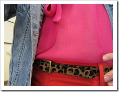 red_pants_pink_top (6)