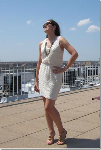 lace_dress 009
