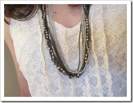 lace_dress 021