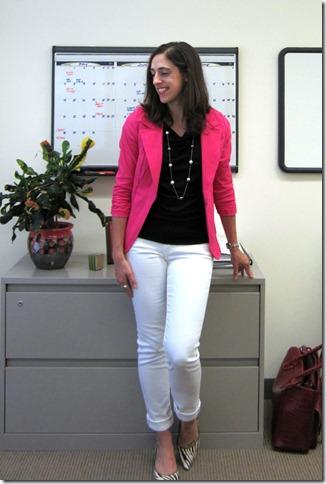 white_jeans_pink_blazer 008