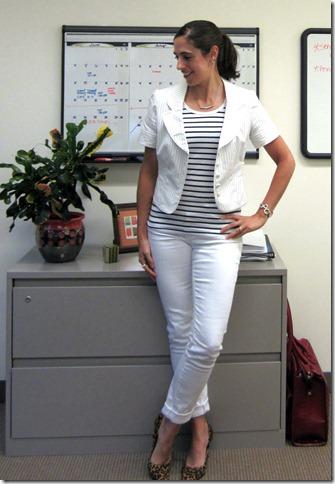 white_jeans_white_blazer 004