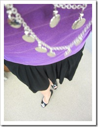 black_full_skirt_purple_top 011
