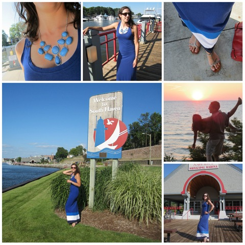 blue_multi_maxi_dress