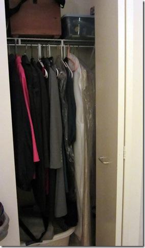 closet_tour 002