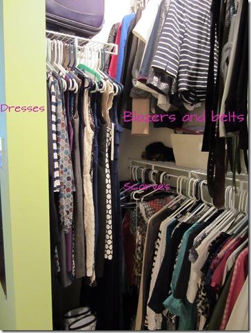 closet_tour 003