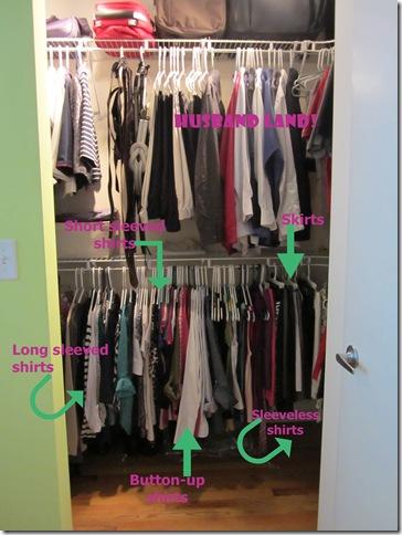closet_tour 004