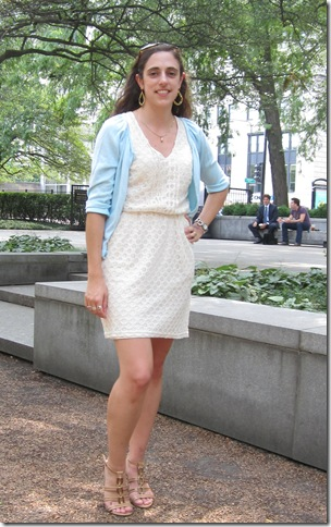 lace_dress_aqua_cardigan 001