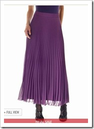 limited_maxi_skirt
