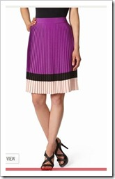 limited_pleated_skirt