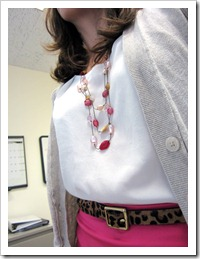 pink_skirt_oatmeal_cardigan 01 (1)