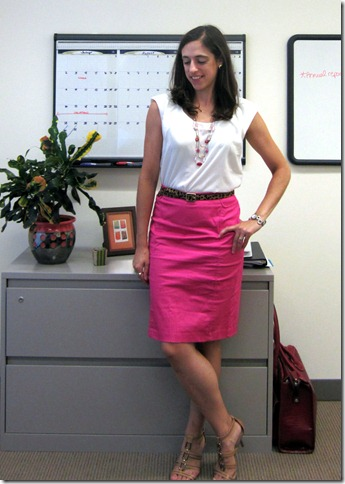 pink_skirt_oatmeal_cardigan 01 (2)