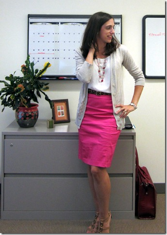 pink_skirt_oatmeal_cardigan 01 (3)